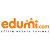 edumi.com