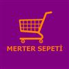 MerterSepeti.com