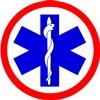 Axon Ambulans Servisi