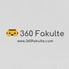 360 Fakulte